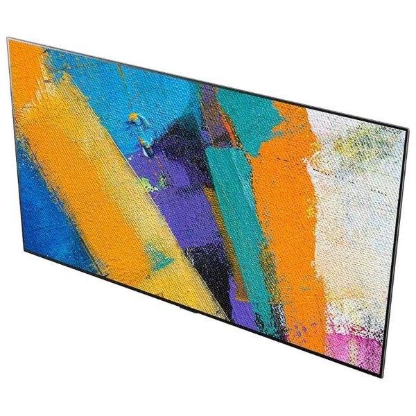 Телевизор OLED LG OLED65GXR (OLED65GXRLA)