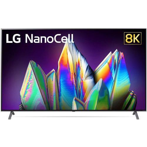 Телевизор NanoCell LG 75NANO996