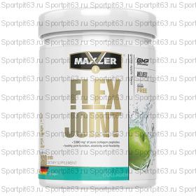 Flex Joint  Зеленое ябл