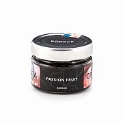 Bonche Passion fruit 80гр