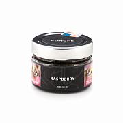 Bonche Raspberry 80гр
