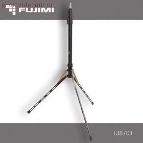 Fujimi FJ8701 Компактная стойка