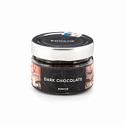 Bonche Dark chocolate 80гр