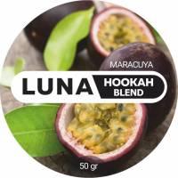 MARACUJA (Маракуйя) Luna 50 гр