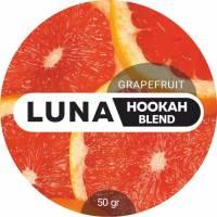GRAPEFRUIT (Грейпфрут) Luna 50 гр