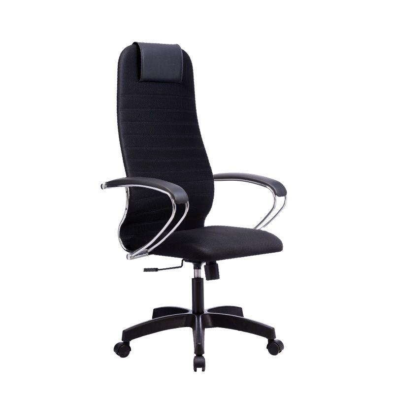 Кресло «SU-BK-10»