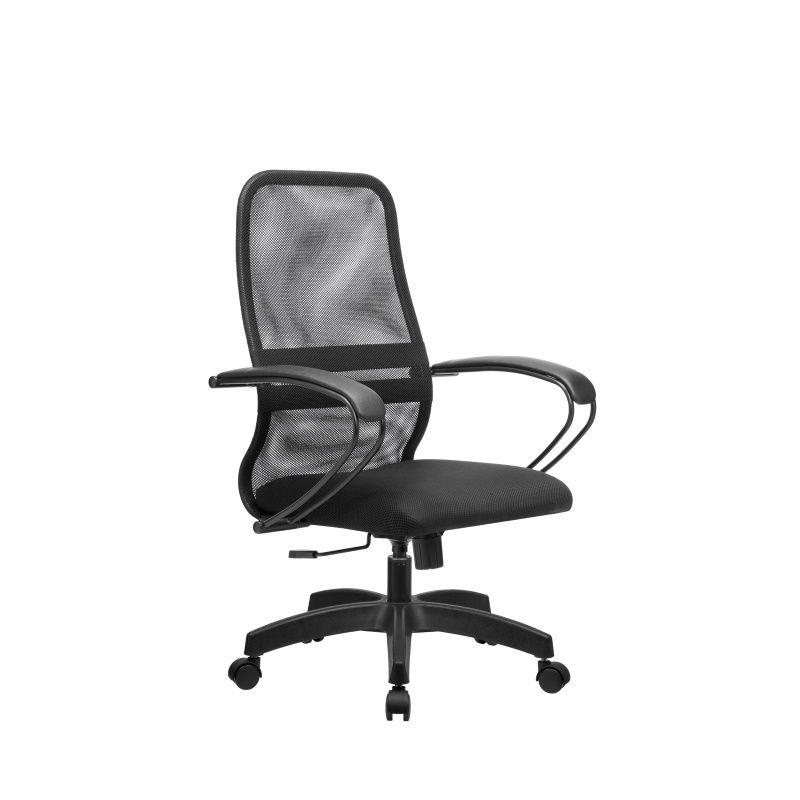 Кресло «SU-СР-8»