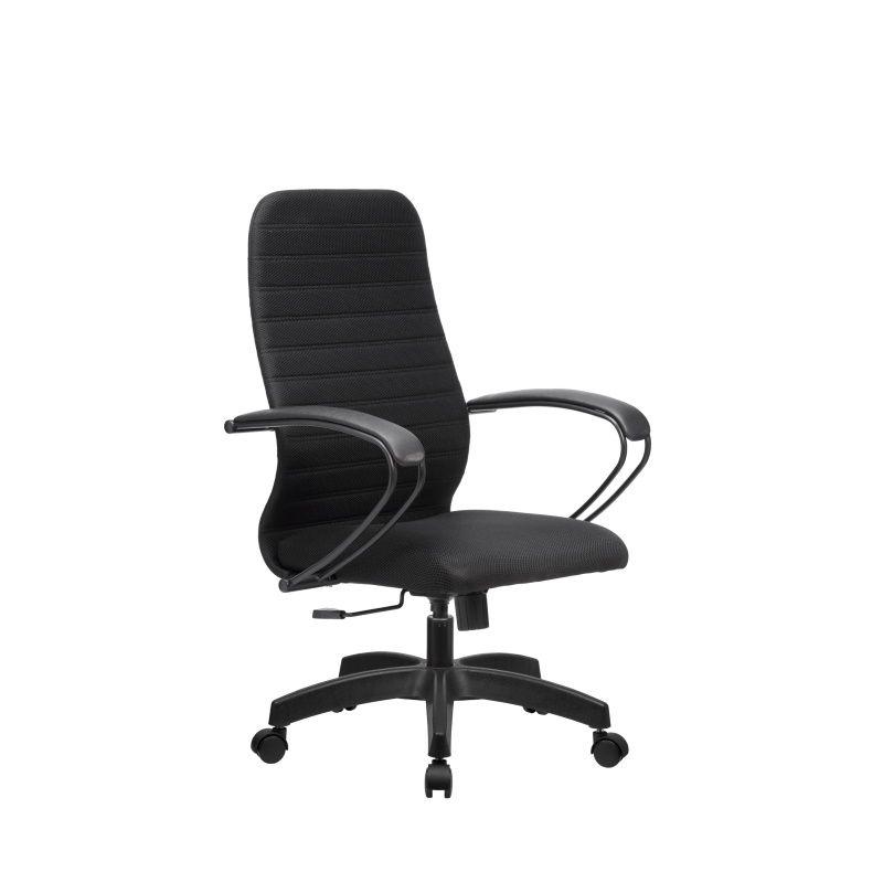 Кресло «SU-CP-10»
