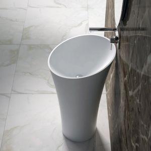 Раковина напольная NS Bath NSF-50000
