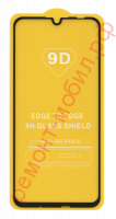 Защитное стекло для Honor 10 Lite ( HRY-LX1 ) / 10i ( HRY-LX1T )