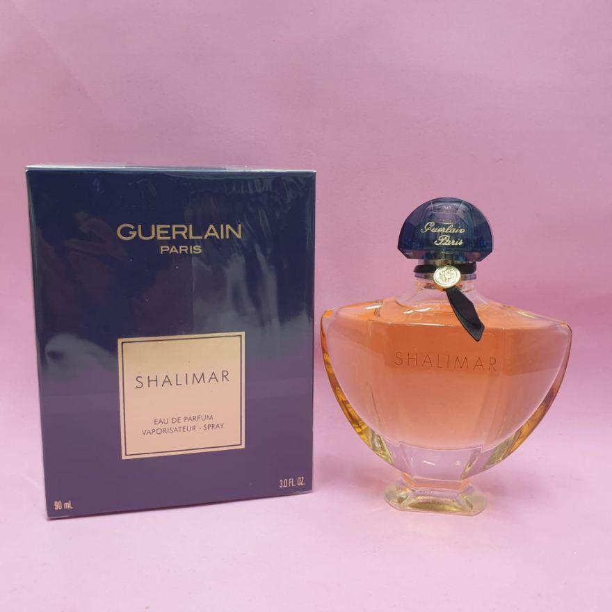 Guerlain Shalimar, 90 мл (LUX)