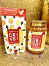 Farmstay Многофункциональная витаминная сыворотка Dr-V8 Vitamin Ampoule, 250 мл