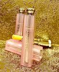 Увлажняющая гигиеническая помада для губ D-shali Lip Glow 02