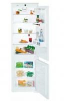 Встраиваемый холодильник LIEBHERR ICUS 3324-20001
