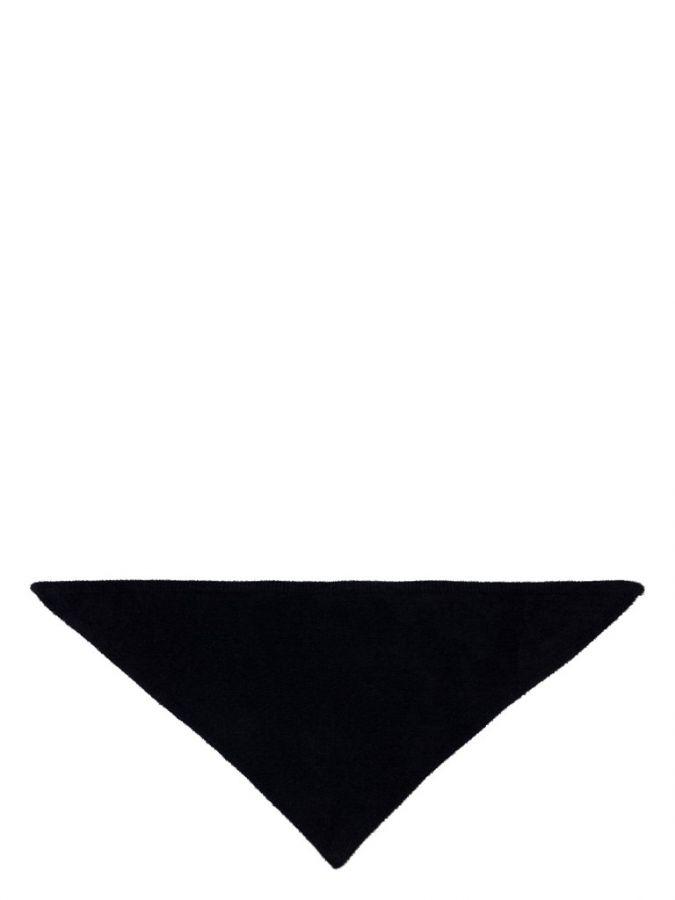 Платок LABBRA LB-N88035S