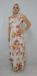 Платье 3162