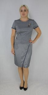 Платье 1.948