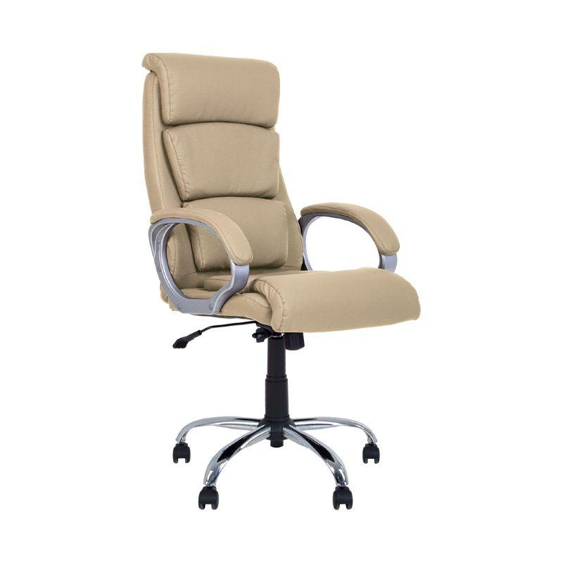 Кресло «DELTA»
