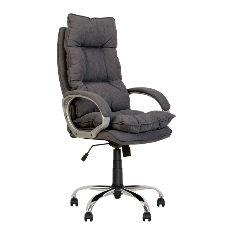 Кресло «YAPPI»