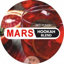 MARS Red Punsh - Глинтвейн 50гр