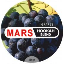MARS Grape - Виноград 50гр