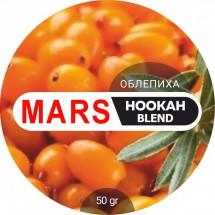 MARS Oblepiha - Облепиха 50гр