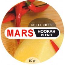 MARS Chilli Cheese - Острый сыр 50гр