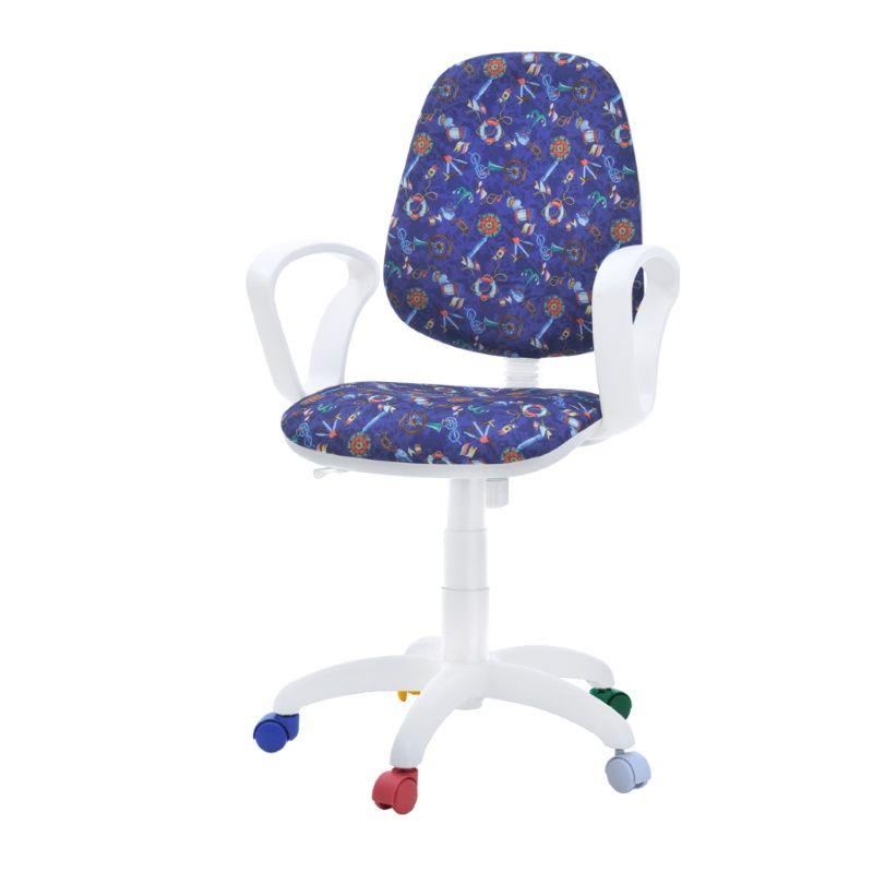 Кресло «Комфорт WH F»