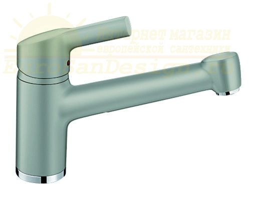 Смеситель Blanco Elipso-II 520737