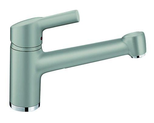 Смеситель Blanco Elipso-II 520737 ФОТО