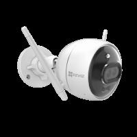 IP-видеокамера EZVIZ C3X 1080P
