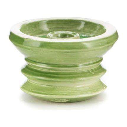 Чаша Ceramister - PW-14