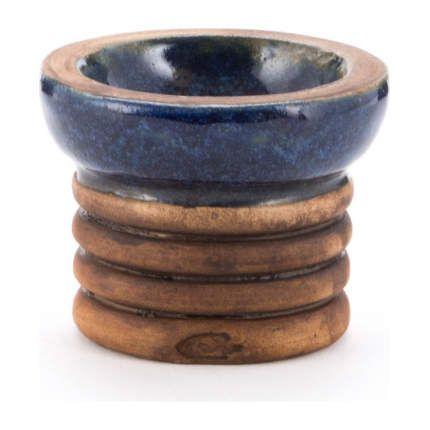 Чаша Ceramister - PW-11
