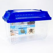 Aqua-Terra Box Plus Акватеррариум (1,3 л)
