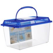 Aqua-Terra Box Plus Акватеррариум (4.6 л)
