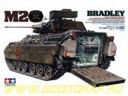 1/35 Амер. М2 Bradley IFV
