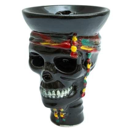 Чаша Cosmo Bowl - Carib