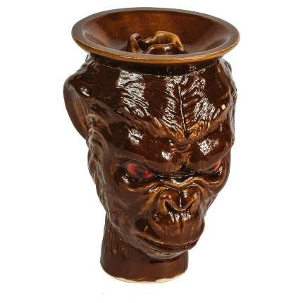 Чаша Cosmo Bowl - Mimic