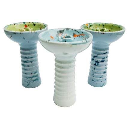 Чаша Cosmo Bowl - Phunnel