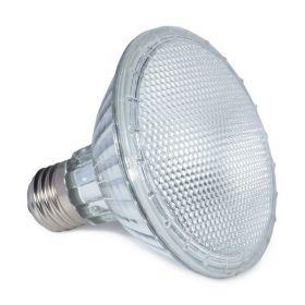Repti-Zoo Friendly Лампа галогеновая PAR30, 90Вт