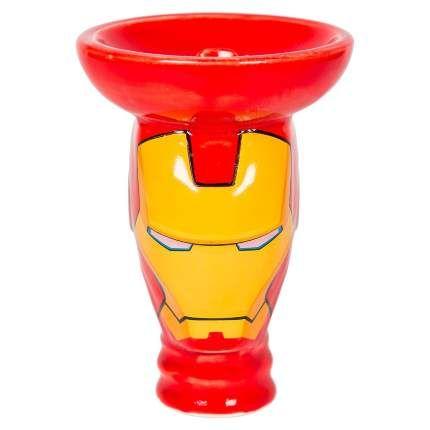 Чаша Cosmo Bowl - Iron Man