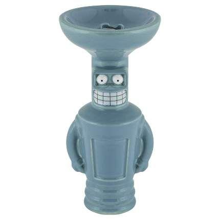 Чаша Cosmo Bowl - Bender