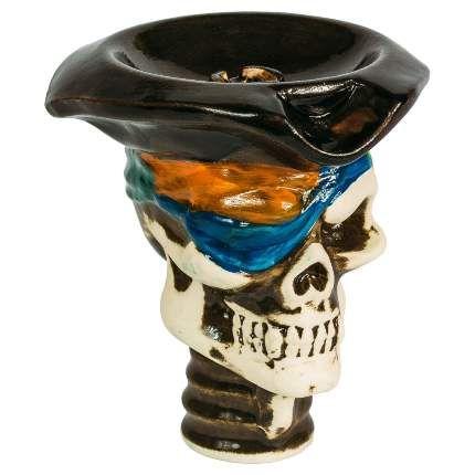 Чаша Cosmo Bowl - Robber (Пират)