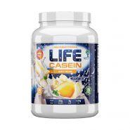 Life Casein от Life Protein 2lb 908 гр 30 порций