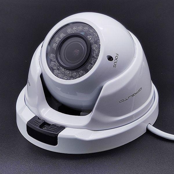 Орбита OT-VNA22 AHD видеокамера