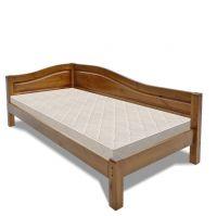 Кровать Дайсу №2, любые размеры