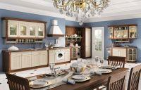 Кухня Римини