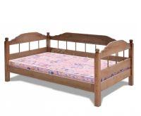 Кровать Дайсу №16, любые размеры