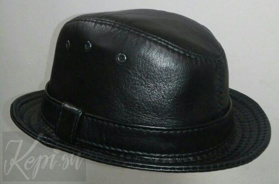 Кожаная-шляпа-большой-куш