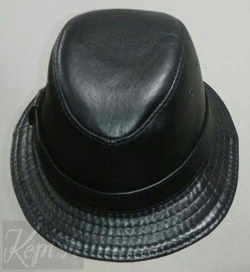 Щляпа-бред-питт